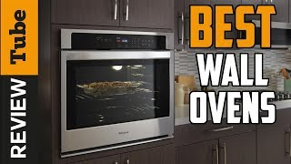 ✅Wall Oven: Best Wall Ovens 2020 (Buying Guide)