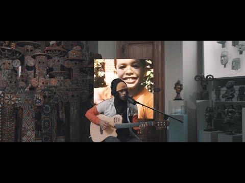 Sopico Unplugged #1: Bonne Étoile