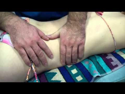 Причины и профилактика искривлений позвоночника и плоскостопие