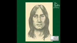 Dan Fogelberg - To The Morning (Homefree)