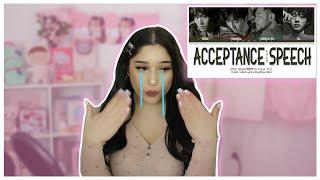 EPIK HIGH - 'ACCEPTANCE SPEECH' (feat B.I) - REACTION