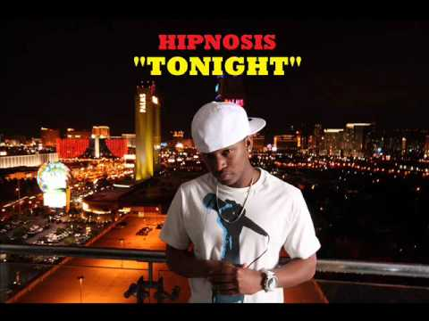 "Hipnosis ""Tonight"""