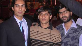 preview picture of video 'BTE2007-11 GC University Faisalabad'
