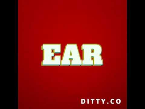 Roblox 10 Loud Ear Rape Music Idcodes смотреть онлайн на Hahlife