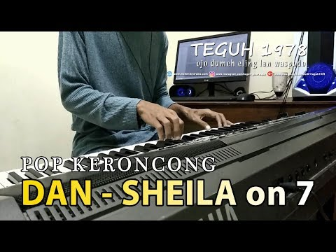 Sheila on 7 dan mp3 free downloads.