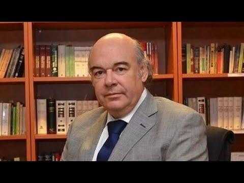 Video: Visita del Procurador a la Comisión de Derechos Humanos de la Cámara de Diputados de Salta
