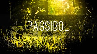 Noel Cabangon | PAGSIBOL