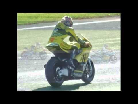 Video Souvenirs MotoGp Valencia 2015