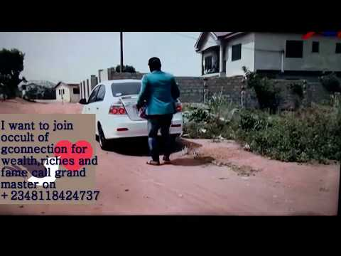 I WANT TO JOIN OCCULT FOR MONEY RITUAL +2347081538143 - Naijapals