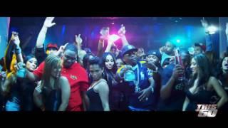 Tony Yayo & 50 Cent - Pass The Patron
