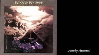 <b>Jackson Browne</b>  Running On Empty Full Album