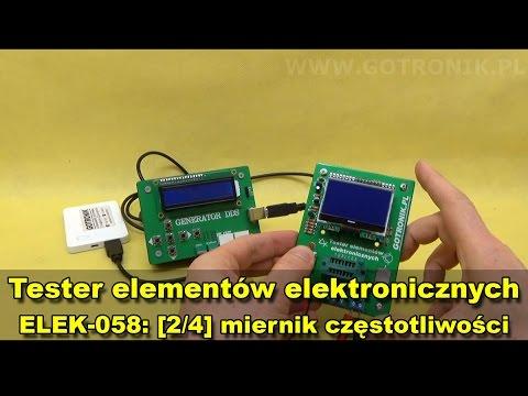Wymiana liczników elektrycznych w Jekaterynburgu cenie