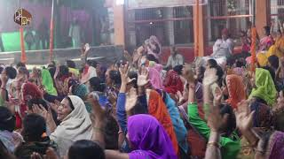 Bhojpuri Folk Music | Radha-Krishna | भोजपुरी लोक गीत
