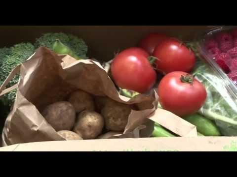 mp4 Healthy Living Uk, download Healthy Living Uk video klip Healthy Living Uk