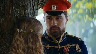 Герой 2016 официальный трейлер в гл. роли Дима Билан