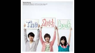 Gambar cover The Sketchbook - Funny Bunny