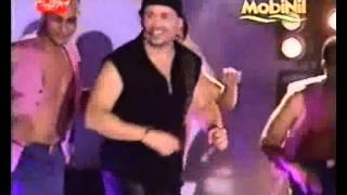 تحميل اغاني هشام عباس .. ريا MP3