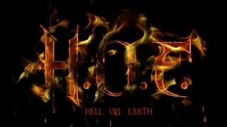 Ace Hood - H.O.E