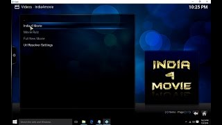 MOVIERULZ ADDON DOWNLOAD - Free video search site - Findclip