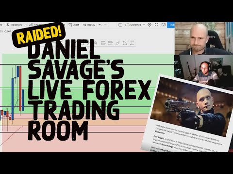 Where is it better to make money on binary options