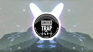 Aazar   Diva Ft. Swae Lee,Tove Lo (United Trap Remix)