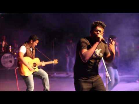 Samarth Hai - Youtube Live Worship