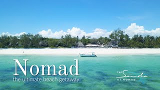 The Sands At Nomad - Diani Beach - 2019