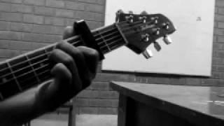 preview picture of video 'Saliendo del pretorio'
