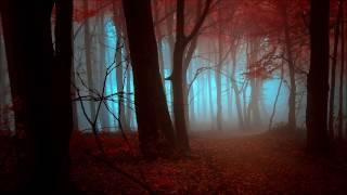 Trentemoller - Miss You (Atrium Sun Remix)