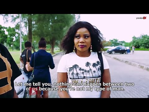Ajoji Latest Yoruba Movie 2019 Drama Starring Ibrahim Yekini   Ayobami Badejoko   Biola Adebayo