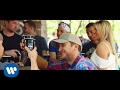 Download Video Chris Janson - Fix A Drink (Official Music Video)