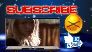 October Road S02E13 HDTV XviD DIMENSION