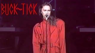 BUCK-TICK 1991 Full Live Show