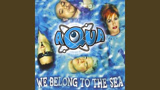 We Belong To The Sea (Love To Infinity Classic Radio Mix)