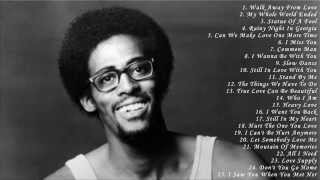 David Ruffin: Best Songs Of David Ruffin - David Ruffin's Greatest Hits Full Album