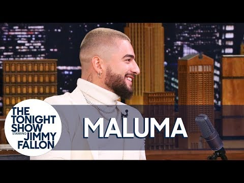 maluma-enlists-jimmy-to-help-him-collaborate-with-justin-timberlake