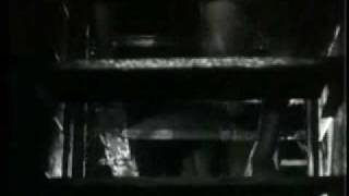 Baaz(1953)-Ae Vatan ke Naujawaan Jaag (Geeta Dutt