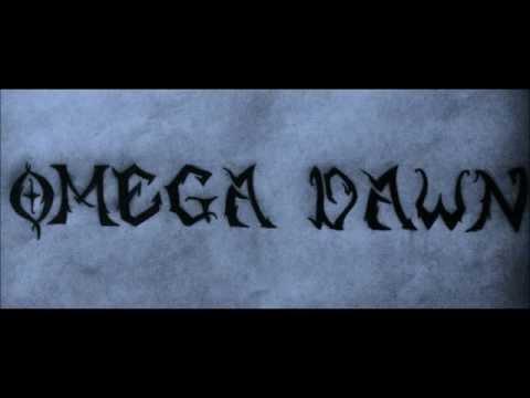 Omega Dawn - Somnolent Skies (instrumental)