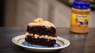 how to make homemade chocolate cake icing