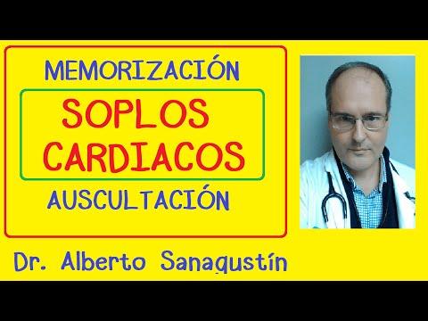 Crisis hipertensiva osteocondrosis cervical