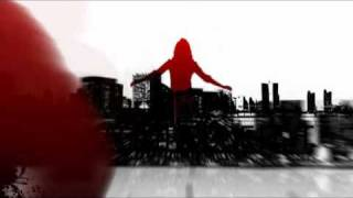 DHT - Listen To Your Heart (Cueboy & Tribune Remix)