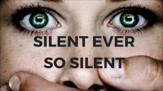 The Covert Narcissist-- Angry/Silent Hostility - YouTube