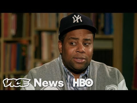 When Kenan Thompson Started At SNL, He Thought He Was Ruining The Show (HBO)