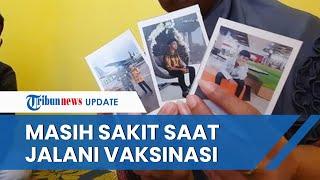 Siswa SMK di Ciamis Meninggal seusai Divaksin, Sempat Beri Tahu Petugas soal Riwayat Penyakitnya