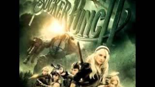 Sucker Punch - Army Of Me (Sucker Punch Remix)