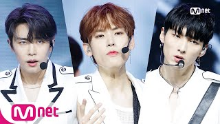 [SF9 - Now or Never] KPOP TV Show | M COUNTDOWN 180830 EP.585