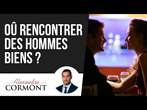 Comment bien flirter video