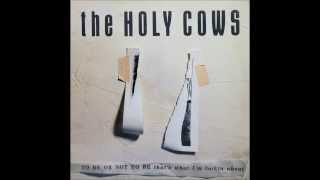 The Holy Cows  Pass The Perfection