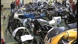 Nantyglo International Motorcycle show 1997