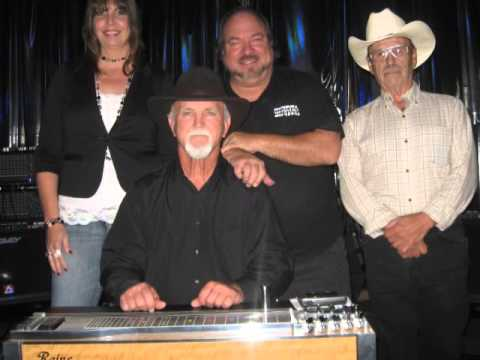 utube country showdown band